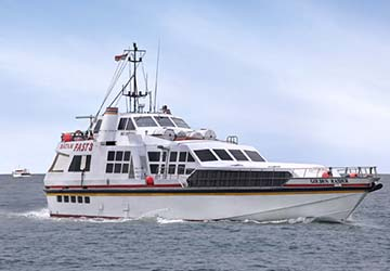 batam_fast_ferry_golden_raider