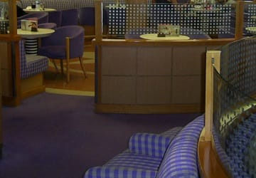 blue_star_ferries_blue_star_naxos_business_lounge