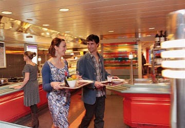brittany_ferries_barfleur_self_service