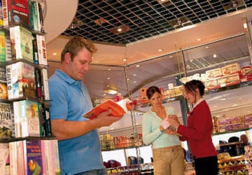 brittany_ferries_normandie_express_shop