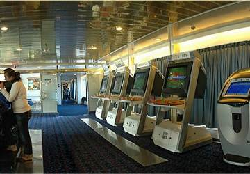 corsica_sardinia_ferries_mega_express_games_room