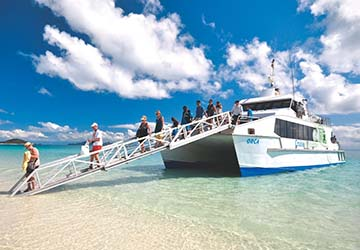 cruise_whitsundays_orca