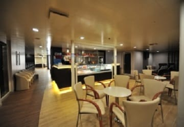 cyclades_fast_ferries_ekaterini_p_bar