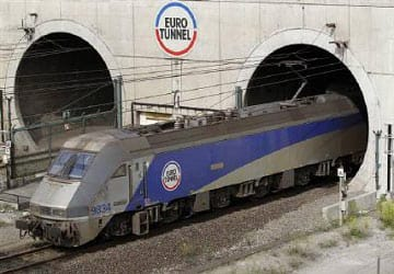 eurotunnel_le_shuttle