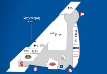 eurotunnel_le_shuttle_calais_terminal_map