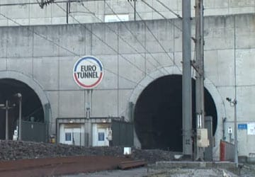 eurotunnel_le_shuttle_tunnel_exit