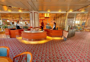 irish_ferries_isle_of_inishmore_brasserie_lounge