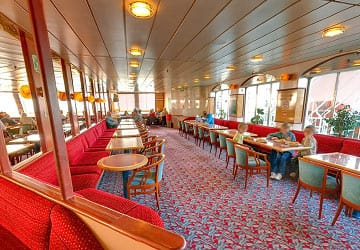 irish_ferries_isle_of_inishmore_brasserie_lounge_2