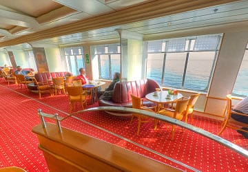 irish_ferries_ulysses_boylands_brasserie_3