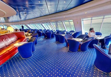 irish_ferries_ulysses_club_class