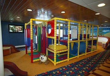 moby_lines_moby_lally_kids_play_area