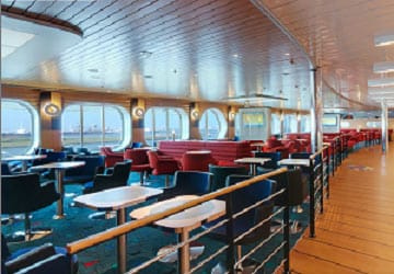 stena_line_stena_hollandica_lounge
