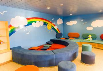 tallink_silja_baltic_princess_childrens_playroom